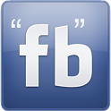 Facebook Status & Check In icon