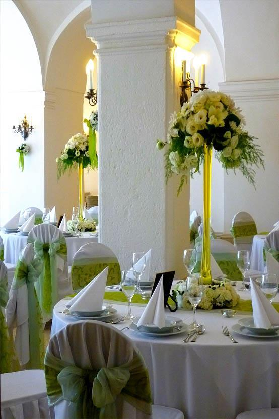 wedding decoration idea wedding decoration ideas android apps on play 9043
