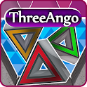 ThreeAngo icon