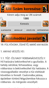 Un Szám Android Pro- screenshot thumbnail