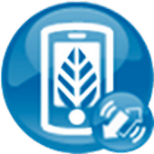 devicealive LG Optimus Pro