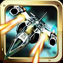 Air Strike : Midway Eagle icon