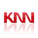 KNN icon