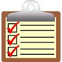 Ultimate To-Do List mobile app icon