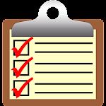 Ultimate To-Do List v3.5 (Full)
