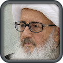 Ahkam alWahid icon