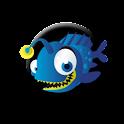 Fishing Classic Free logo