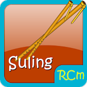 Suling