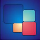 WelcomeDigital.. icon