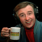 Alan Partridge Quotes