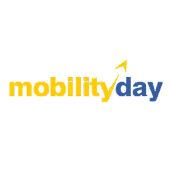 Mobility Day 2013