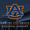 Auburn University Reg. Airport icon