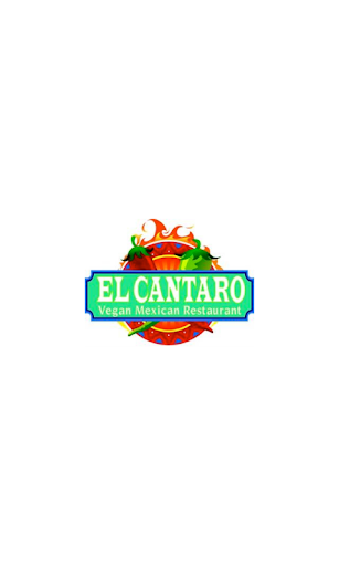 El Cantaro Vegan