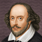 William Shakespeare Quotes & B