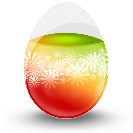 Egg Battery Percentage