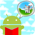 Tales 4 Kids - Free icon