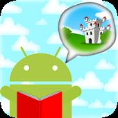 Tales 4 Kids, Free Audio Books