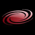 Txitxarro logo
