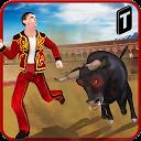 Angry Bull Simulator APK