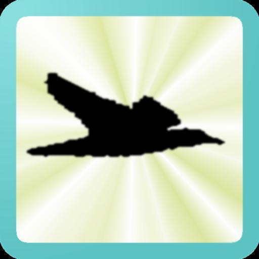 鳥シミュレーション 模擬 App LOGO-APP開箱王