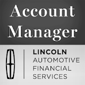 Lincoln AFS Account Manager