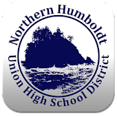 Northern Humboldt UHSD