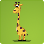 Animalis: Animals for Kids