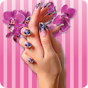 Pinky Nails & Spa icon
