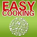 Easycooking icon