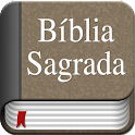 The Portuguese Bible OFFLINE icon