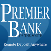 Premier Bank of the South