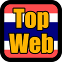 Top Thai Web icon