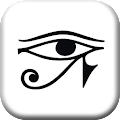 Stimulation of pineal gland APK for Kindle Fire