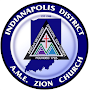 Indianapolis District AME Zion