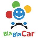 Con BlaBlaCar puedes viajar por demasiado exiguo dinero