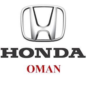 Honda Oman 商業 App Store-癮科技App