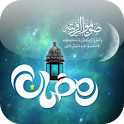 خلفيات رمضانية icon