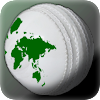 run Cricket Manager APK
