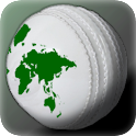 run Cricket Manager icon