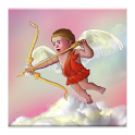 Cupid Live Wallpaper icon