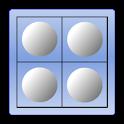 DigitalFlipFlip logo