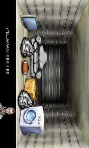 Storage Warfare: Gamblers  screenshots 2