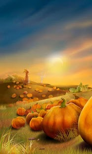 Thanksgiving Day Wallpapers - screenshot thumbnail
