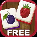 Fruit Mahjong HD icon