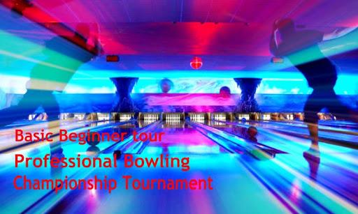 Bowling HD