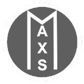 MAXS Module Notification