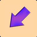 Startpagina.nl Mobiel icon