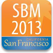 Society of Behavioral Medicine