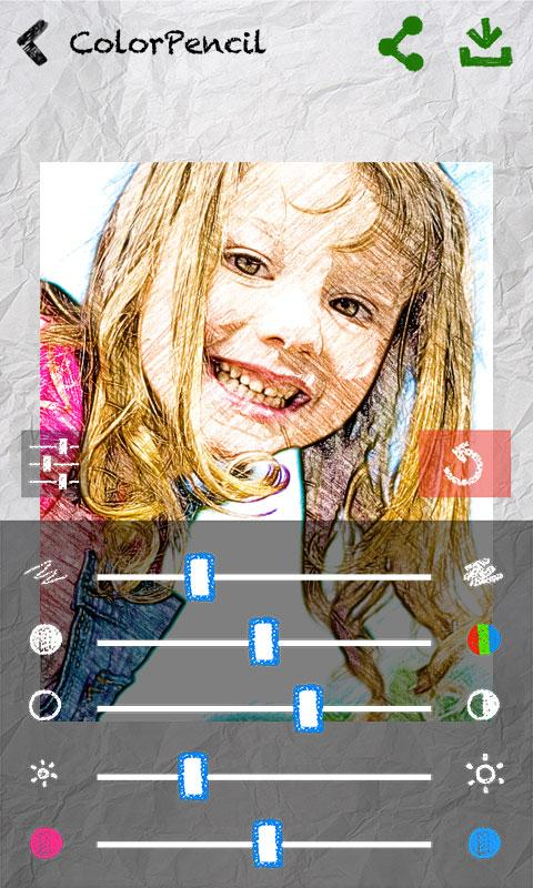 Sketch Guru - Android Apps on Google Play