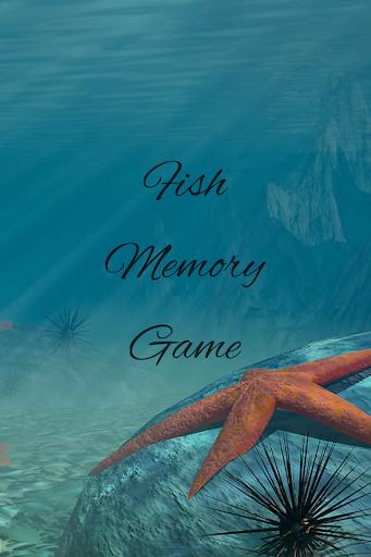 Memory Games | Improve Memory Games | Brain Metrix
